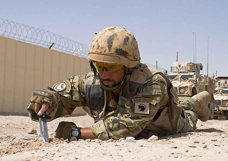 british army and dear friends I have been working at the british army full-time (more than 10 years) pros great employer offering variety and excitement, life-long learning and development and a full career amongts great people who will be friends for life.